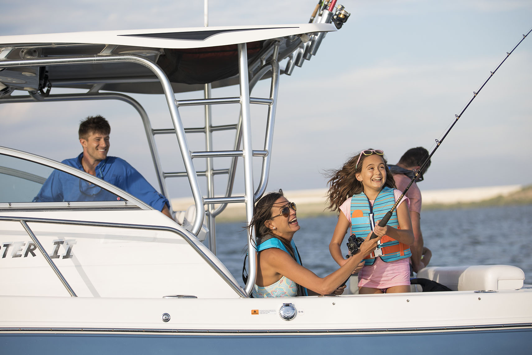 DiscoverBoating_HuntCapture_4289